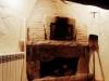Horno de Leña de la Casa Rural con Encanto y Romántica en Salamanca Balneario