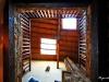Doble Altura de la Casa Rural con Encanto y Romántica en Salamanca Balneario