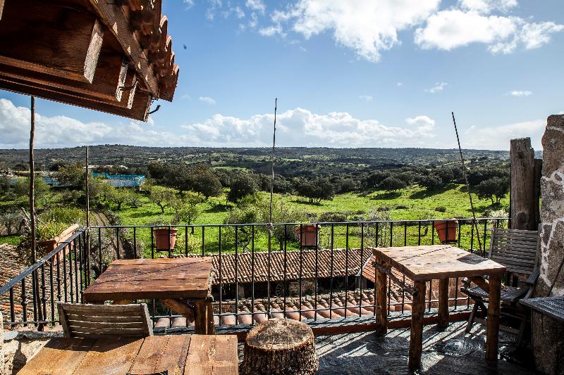 Casa rural romantica y hotel rural con spa privado orgullo rural orgullo rural casa - Casas rurales en san sebastian baratas ...