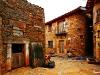 Fachada de la Casa Rural con Spa Privado Romántica y con EncantoTerma Agreste