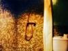 Servicio de Arriba de la Casa Rural con Spa Privado Romántica y con Encanto Terma Agreste