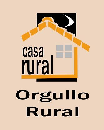 Spa privado cueva termal con jacuzzi sauna y pediluvio orgullo rural casa rural romantica - Logo casa rural ...