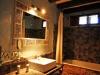 casa_rural_balneario_servicio_abajo