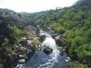 piscina_natural_puente_resbala_bermellar | Casas Rurales con Spa Privado Románticas con Encanto a 3 H de Madrid