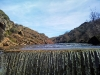 piscina_natural_rio_huebra_puente_resbal_bermellar   Casas Rurales con Spa Privado Románticas con Encanto a 3 H de Madrid