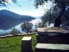 zona_de_recreo_del_embarcadero_de_vilvestre | Casas Rurales con Spa Privado Románticas con Encanto a 3 H de Madrid