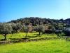 zona_de_recreo_playa_fregeneda | Casas Rurales con Spa Privado Románticas con Encanto a 3 H de Madrid