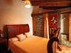 Habitación de la Casa Rural Romántica con Encanto en Salamanca Orgullo Rural