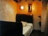 Habitacion de la Casa Rural con Encanto Románticaen Salamanca Balneario