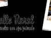 Casas Rurales con Spa Privado en Salamanca