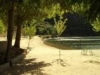playa_del_rostro_fregeneda_rio_duero | Casas Rurales con Spa Privado Románticas con Encanto a 3 H de Madrid