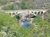 puente_resbala_bermellar | Casas Rurales con Spa Privado Románticas con Encanto a 3 H de Madrid