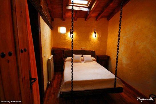 Hoteles Con Spa En Galicia