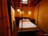 Habitacion de las cadenas de la Casa Rural con Spa Privado Romántica con Encanto en Salamanca Balneario