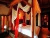 Tatami de la suite romántica de la Casa Rural con Spa Privado Romántica con Encanto en Salamanca Orgullo Rural