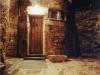Entrade del Spa Privado Romántico con EncantoCueva Termal