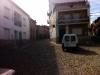 desvio_en_vilvestre_hacia_el_embarcadero | Casas Rurales con Spa Privado Románticas con Encanto a 3 H de Madrid