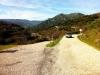 vifurcacion_en_el_camino_hacia_embarcadero_vilvestre | Casas Rurales con Spa Privado Románticas con Encanto a 3 H de Madrid