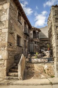 casa rural con cueva spa privada therma agreste