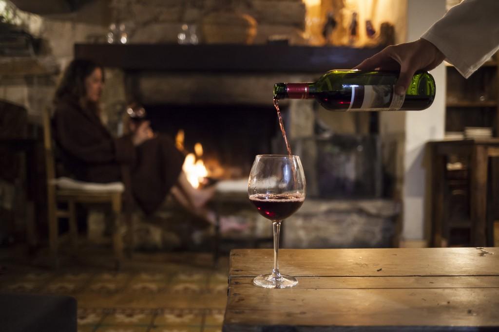 vino, enoturismo, Arribes del Duero denominación de origen