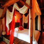 HotelSUITE21-1024x682