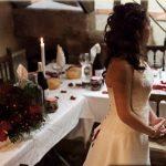 bodas naturales orgullo rural casa rural