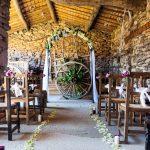 bodas naturales orgullo rural museo