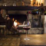 orgullo rural enoturismo vino arribes