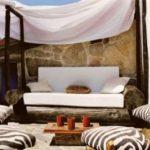 terrace_resized